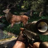 Deer Hunting Game 1.0