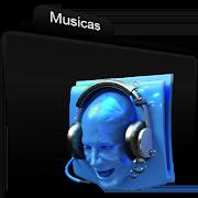 Jam Music 1.10.74