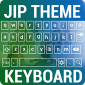 Jamaat e Islami Keyboard – Easy Urdu Typing Method 1.1