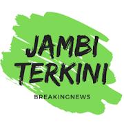 Jambi Terkini 1.0