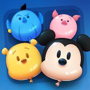 Disney POP TOWN 1.0.31