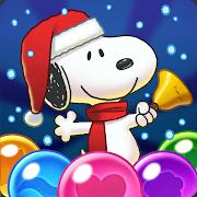 Snoopy POP! - Bubble Shooter: Bubble Pop Game 1.68.003