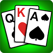 Solitaire Jam - Classic Free Solitaire Card Game 1.20.2