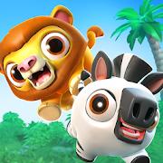 Wild Things: Animal Adventures 2.11.122.008202317