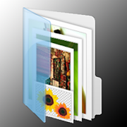 [Photo,Video] Photo Folder 1.9