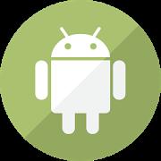 Smart App Manager 3.5.6