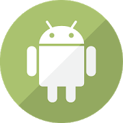 Smart App Manager 3 5 6 APK Download - Android Productivity Apps