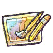 James Drawing 0.1.3