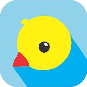 Doug the Duck: The Rubber Duck Debugger 1.3