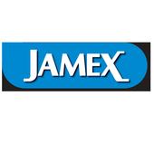 Jamex 1.5