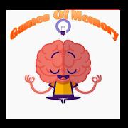 Brain Exercises 1.7