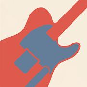 144 Blues Guitar Licks: Pro 15.67348864