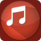 2Face Idibia Top Songs & Hits Lyrics. 1.0