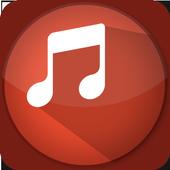 Gary Valenciano Top Songs & Hits Lyrics. 1.1