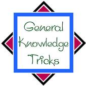 General Knowledge Tricks 2016 1.0