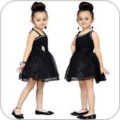5a0689e5e ... TurkishveilThank you fordownloading the application. 1. Free. Latest  Baby Frock Design 2018 4.0
