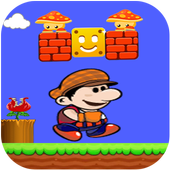 Super Castle World of Mario 2.3.2
