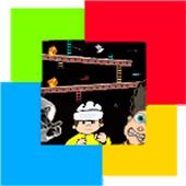 Ladders 1.0.0