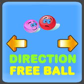 direction balls 1.0.4