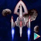 Orion Fighter HD Free 1.0.1