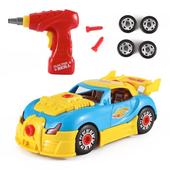Kids Toys 1.0
