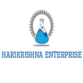 Hari Krishna Enterprises 1.0