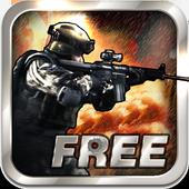 Gun Storm 2015 1.0