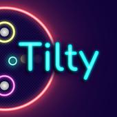 Tilty 1.1.5
