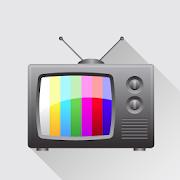 Top 49 Apps Similar to TV Guide TIVIKO - EU