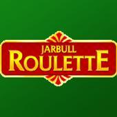 Jarbull Roulette 1.0