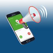 Caller Name Announcer Pro 4.70
