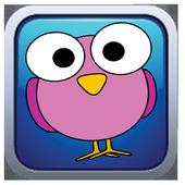 Super Love Bird Adventures 1.0