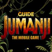 Guide JUMANJI: MOBILE Game 1.0