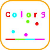 Colors 1.0