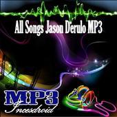 Jason Derulo Songs 1.0