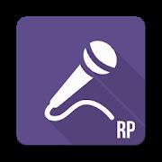 Top 49 Apps Similar to RapPad - Write Better Lyrics