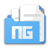 File Manager | Play Edition 3.1.9