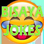 Top 49 Apps Similar to Tagalog Jokes