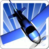 Aircrobatics 3D FREE 1.2.6
