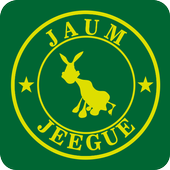 Jaum Jeegue 0.0.2