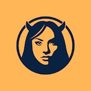Jaumo profil löschen