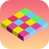Block_Tap 1.31