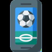 MyTeamApp 1.6