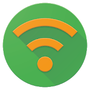 Wifi Password recovery 1.4.3