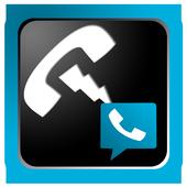 Call Interceptor: Google Voice 3.1