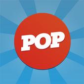 Pop The Dot!