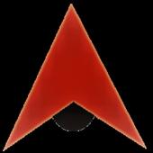 Red Rocket 2.0