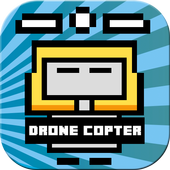 Drone Copter 1.0
