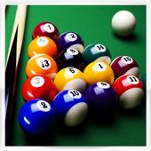 Snooker Cue Club 8 Ball Pool 1.1