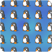 Patrol of the Penguins 1.0